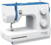 Швейная машина, оверлок BERNINA Bernette Sew and Go 1