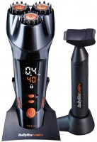 Машинка для стрижки волос BaByliss SH 500E