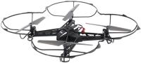 Квадрокоптер (дрон) MJX X301H