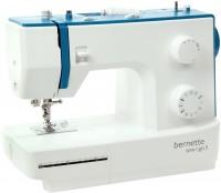 Швейная машина, оверлок BERNINA Bernette Sew and Go 5