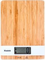 Весы Magio MG-693