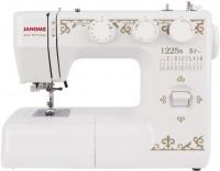 Швейная машина, оверлок Janome 1225S