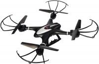 Квадрокоптер (дрон) MJX X401H