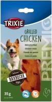 Фото - Корм для собак Trixie Premio Grilled Chicken 0.035 kg