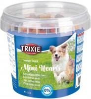 Корм для собак Trixie Trainer Snack Mini Hearts 0.2 kg 0.2кг
