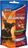 Корм для собак Trixie Soft Snack Bouncies 0.07 кг
