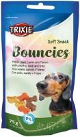 Корм для собак Trixie Soft Snack Bouncies 0.07кг