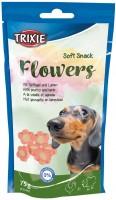 Корм для собак Trixie Soft Snack Flowers 0.075 Kg 0.07кг