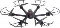 Квадрокоптер (дрон) MJX X601H