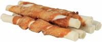 Корм для собак Trixie Chewing Rolls with Chicken 0.07кг