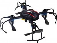 Квадрокоптер (дрон) MJX X902