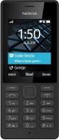 Мобильный телефон Nokia 150 1 SIM