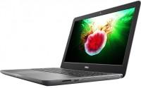 Ноутбук Dell Inspiron 15 5567