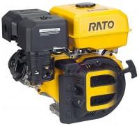 Фото - Двигатель Rato R420D