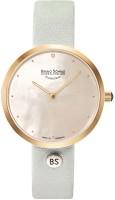 Фото - Наручные часы Bruno Sohnle 17.23171.951