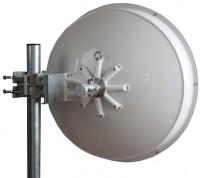 Фото - Антенна для роутера Jirous JRC-32 DuplEX Precision