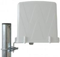 Фото - Антенна для Wi-Fi и 3G Maximus AntenaBox 5Ghz MIMO