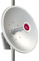 Фото - Антенна для Wi-Fi и 3G MikroTik mANT30 PA