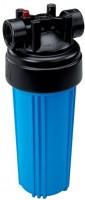 Фильтр для воды RAIFIL B912-BK34-PR-BN
