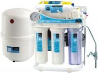Фильтр для воды Nasosy plus CAC-ZO-6P/G/M