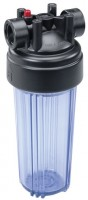 Фильтр для воды RAIFIL C912-BK34-PR-BN