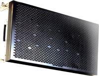 Акустическая система K-array KH4