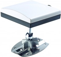 Фото - Антенна для Wi-Fi и 3G ZyXel Ext 109