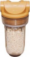 Фильтр для воды Bio Systems SL-25-Lux