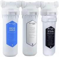 Фильтр для воды SVOD BLU 3-MCR-K