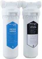 Фильтр для воды SVOD BLU-2-MC-K