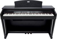 Цифровое пианино GEWA DP 180 G
