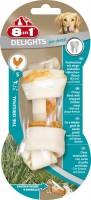 Фото - Корм для собак 8in1 Delights Pro Dental Bone S