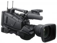 Видеокамера Sony PXW-Z450