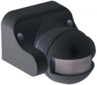 Охранный датчик IEK LDD10-009-1100