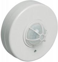 Охранный датчик IEK LDD11-024-1100