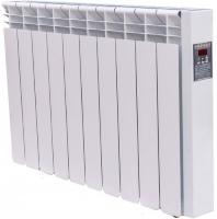 Масляный радиатор Fondital 10 sections 10секц 1.778кВт