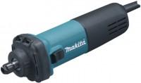 Шлифовальная машина Makita GD0602