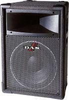 Акустическая система D.A.S. PF-112
