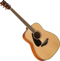 Гитара Yamaha FG820L