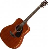 Гитара Yamaha FG850