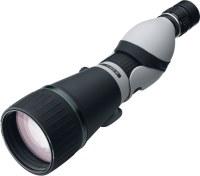 Подзорная труба Leupold SX-2 Kenai 25-60x80 HD Straight