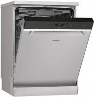 Фото - Посудомоечная машина Whirlpool WFC 3C23