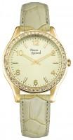 Фото - Наручные часы Pierre Ricaud 21068.1251QZ