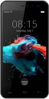 Мобильный телефон Homtom HT16 8ГБ