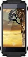 Мобильный телефон Homtom HT20 16ГБ