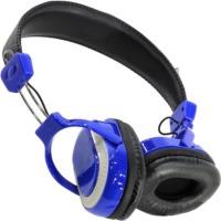 Наушники SoundTronix S-306