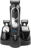 Фото - Машинка для стрижки волос Vitek VT-2549