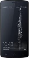 Мобильный телефон Homtom HT7 Pro 16ГБ
