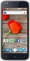 Фото - Мобильный телефон Assistant AS-5411 8ГБ