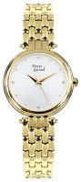 Фото - Наручные часы Pierre Ricaud 22010.1143Q